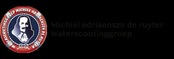 Michiel Adriaenszn de Ruyter